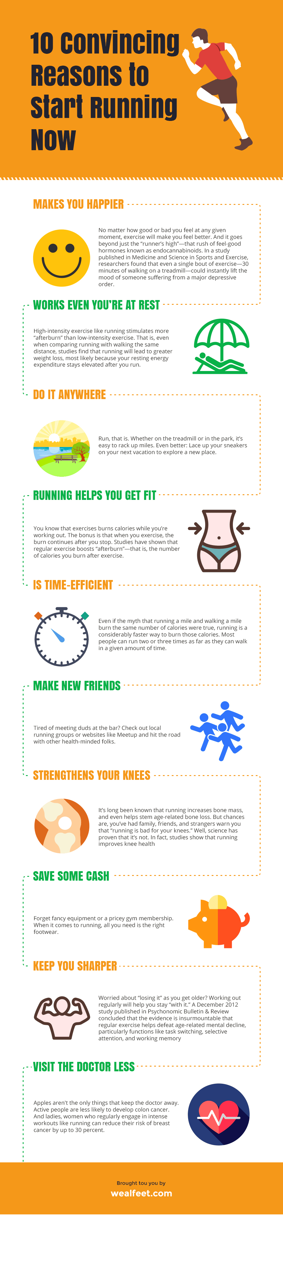 10-convincing-reasons-to-start-running-infographic