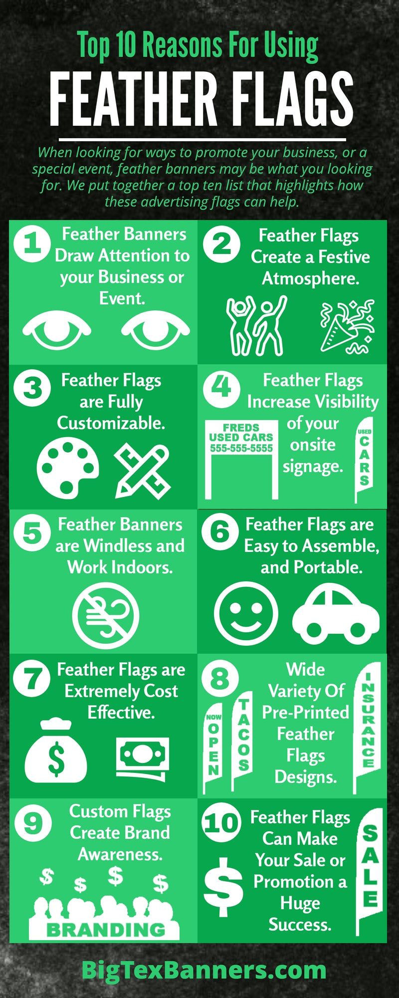 10-feather-flag-reasons-infographic