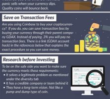 10-useful-tips-for-cryptocurrency-beginners