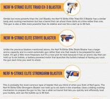 5 Best Nerf Guns for Kids-infographic-galleryr