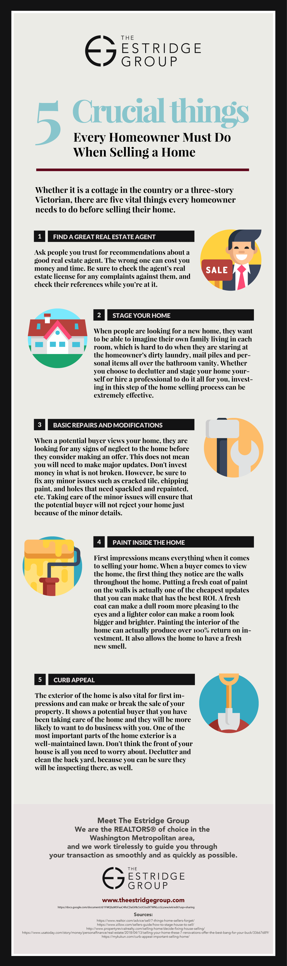 5-Crucial-things-Infographic-1