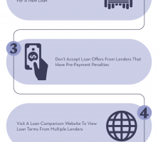 5_Tips_For_Getting_a_Personal_Loan