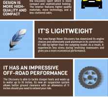 A_First_Look_At_The_Redesigned_2017_Land_Rover_Discovery_infographic
