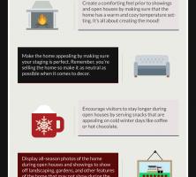 EstridgeGroup-Infographic