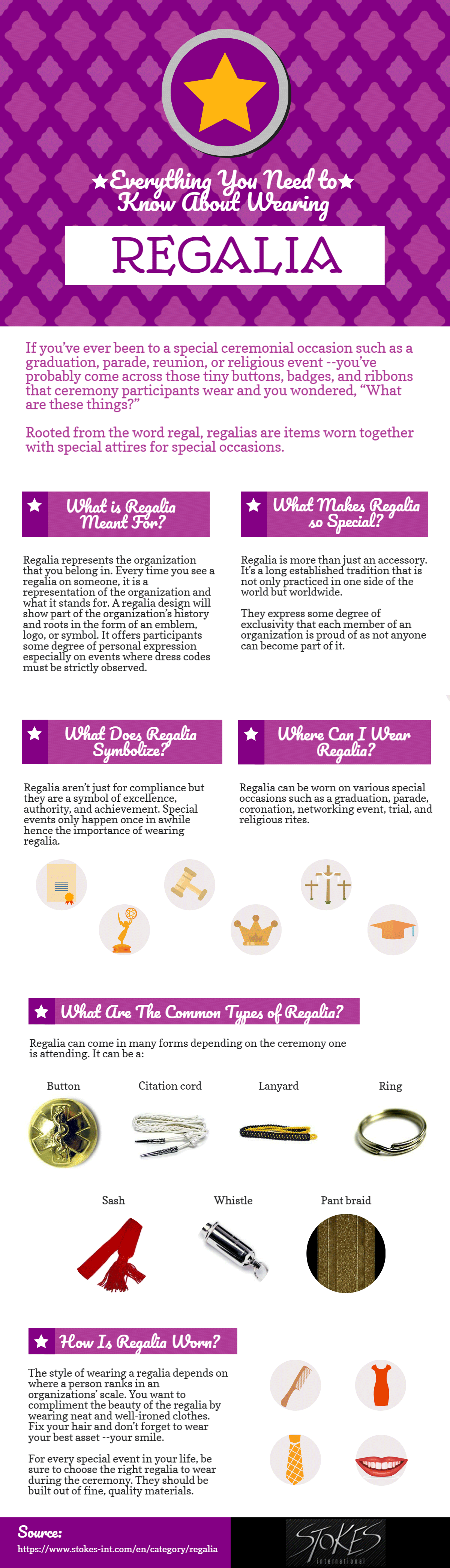 Everything_You_Need_to_Know_About_Wearing_Regalia_infographic