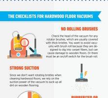 hardwood-floor-infographic-final