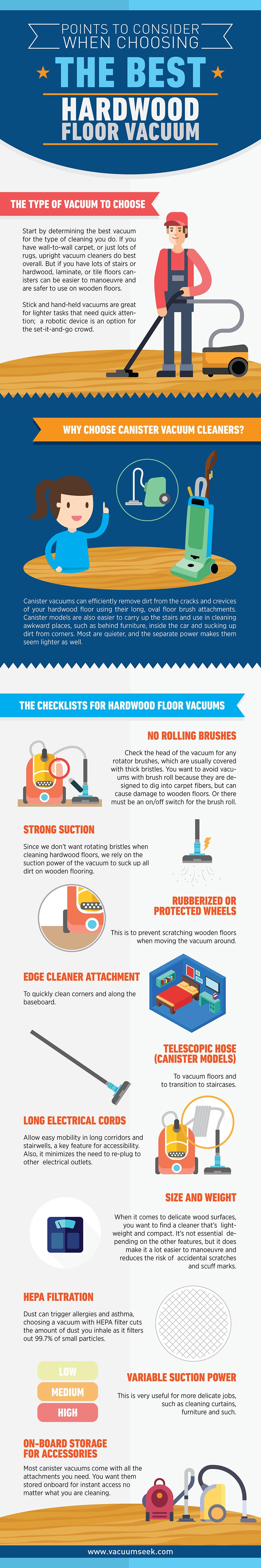 hardwood-floor-infographic-final