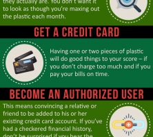 How_to_Improve_Your_Credit_Score