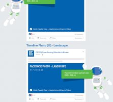 Infographic_Facebook-Business-Pages
