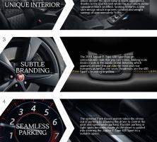 Jaguar_F-Type_Sport_400_infographic