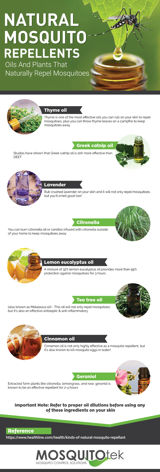 Natural_Mosquito_Repellents