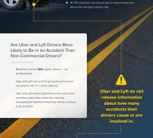 Ride Share Infographic - Demas (1)