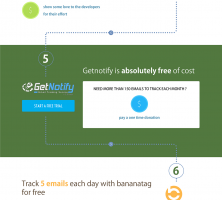 Top-10-Email-Tracking-Tool-infographic