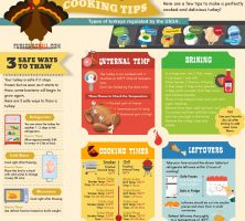 Turkey-Smoking-Tips-Infographic-galleryr