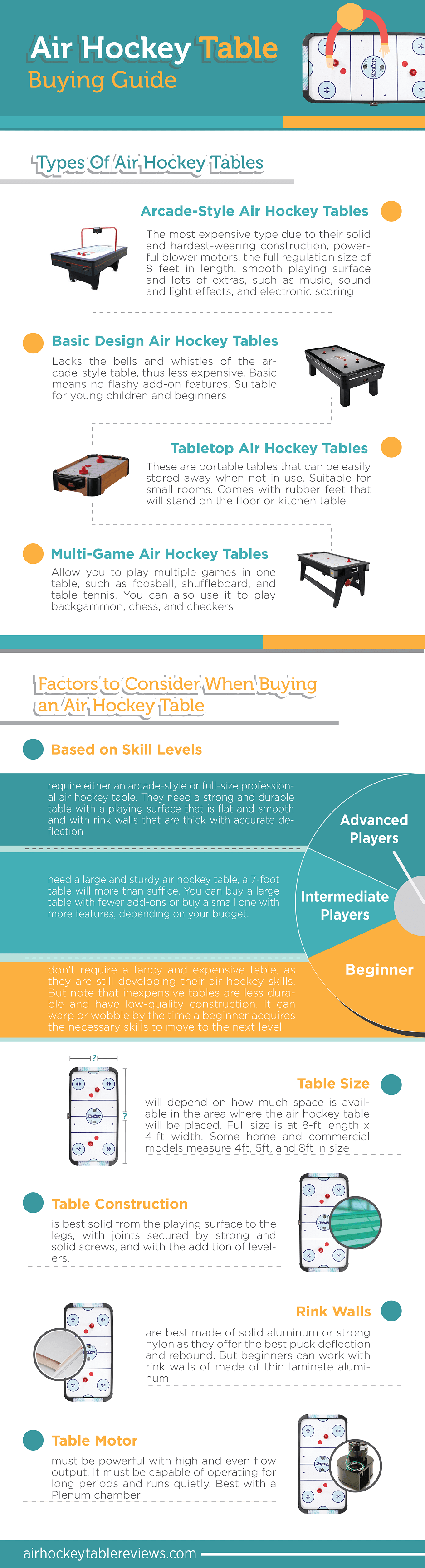 air-hockey-buyers-infographic