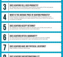 ashford-infographic