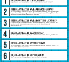 beauty-bakerie-infographic