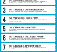casual-male-xl-coupons-infographic
