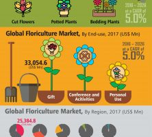 global-floriculture-market-infographic