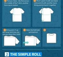 how-ro-fold-tshirt-medium