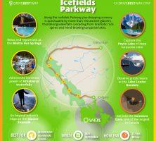icefields-parkway-en
