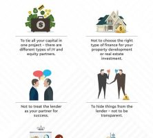 infographic-small-propertyfinancepartners
