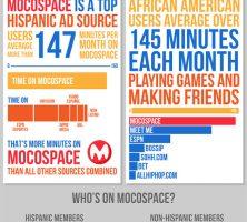 infographic_2014