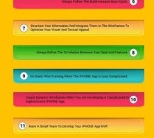 iphone-app-development-page-infographic-small