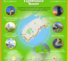 lighthouse-route-en