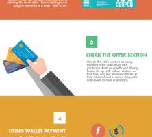 money-saving-tips-shopping-online-infographic-galleryr