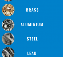 non-ferrous-metals-recycle-infographic-galleryr