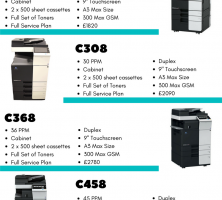 office-copiers-infographic-galleryr