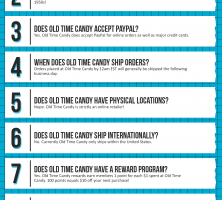 old-time-candy-infographic-1511823467