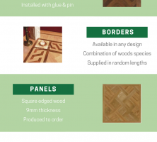 parquet-floor-types-infographic-galleryr