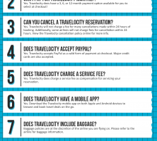 Travelocity Coupon Cause FAQ (C.C. FAQ)