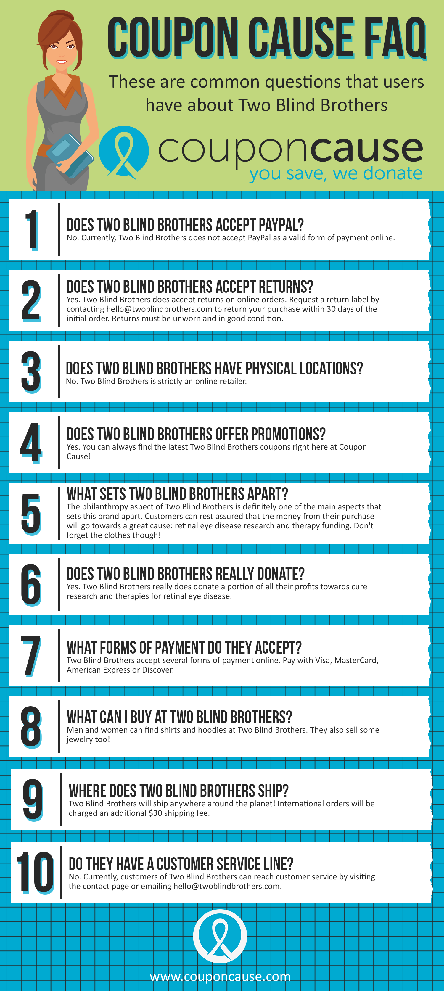 two-blind-brothers-promo-codes-infographic