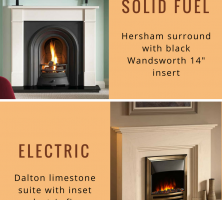 types-of-fireplaces-infographic-galleryr