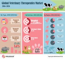 veterinary-therapeutic-market-infographic