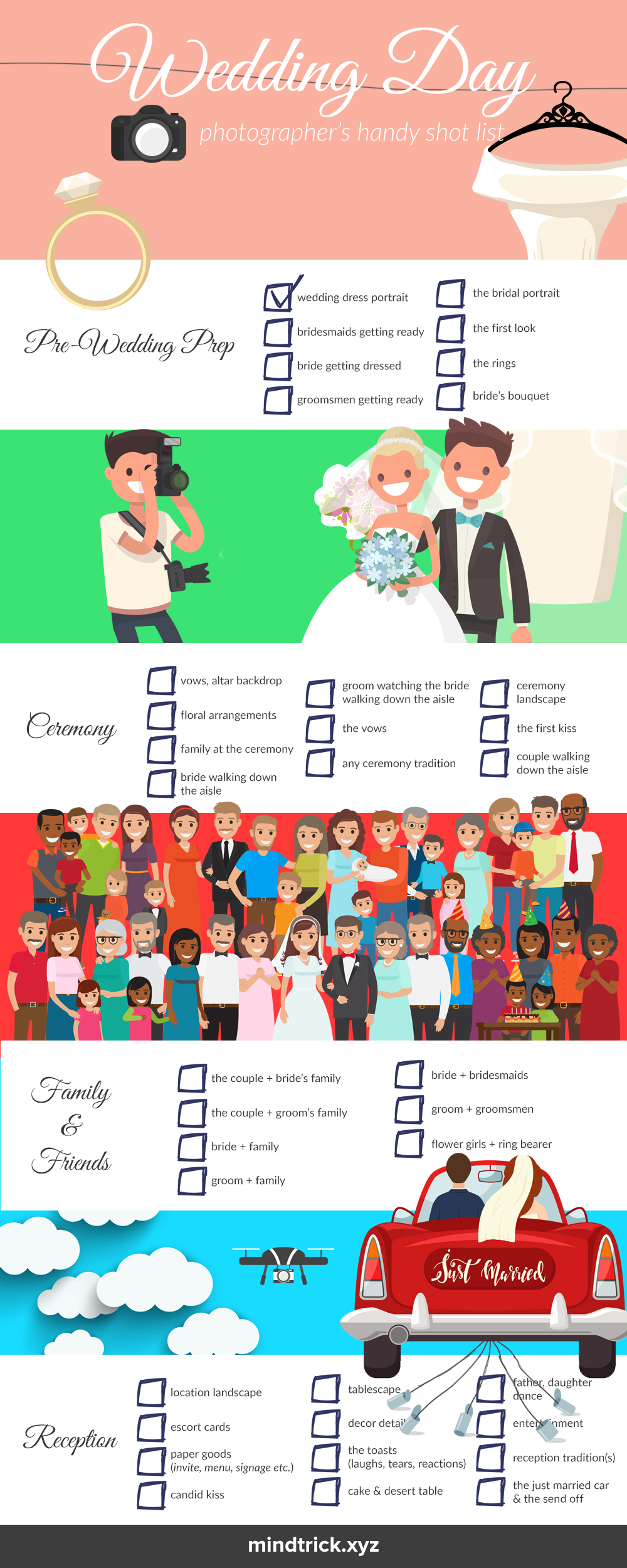 wedding-shot-list-infographic