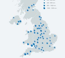 wettest-cities-in-britain-infographic