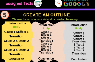 How to Write a Great Cause and Effect Essay