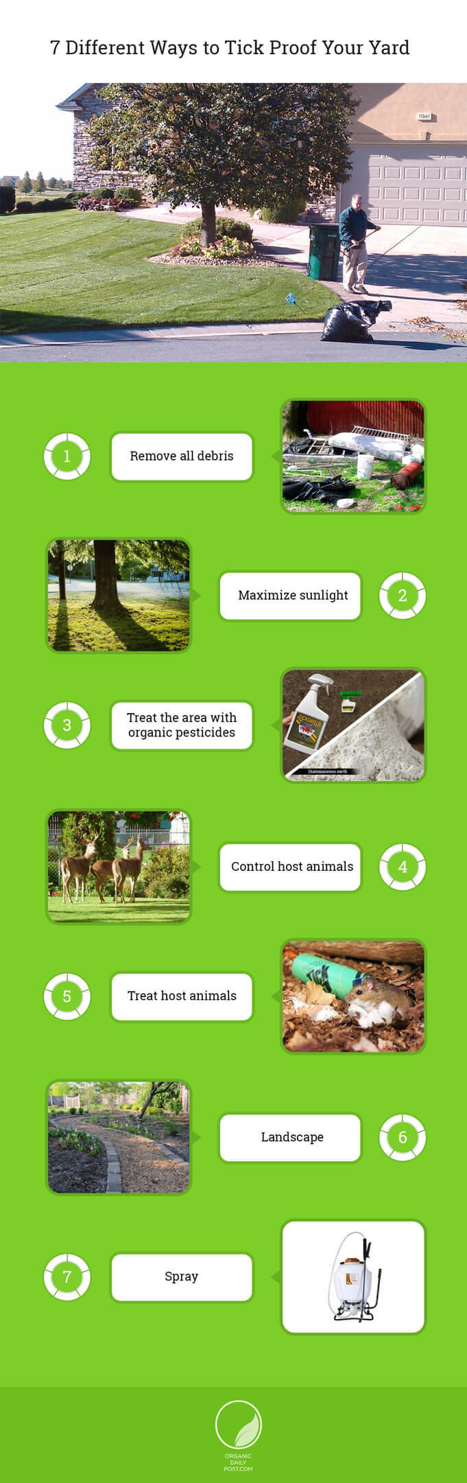 Tick-proof-your-yard-infographic