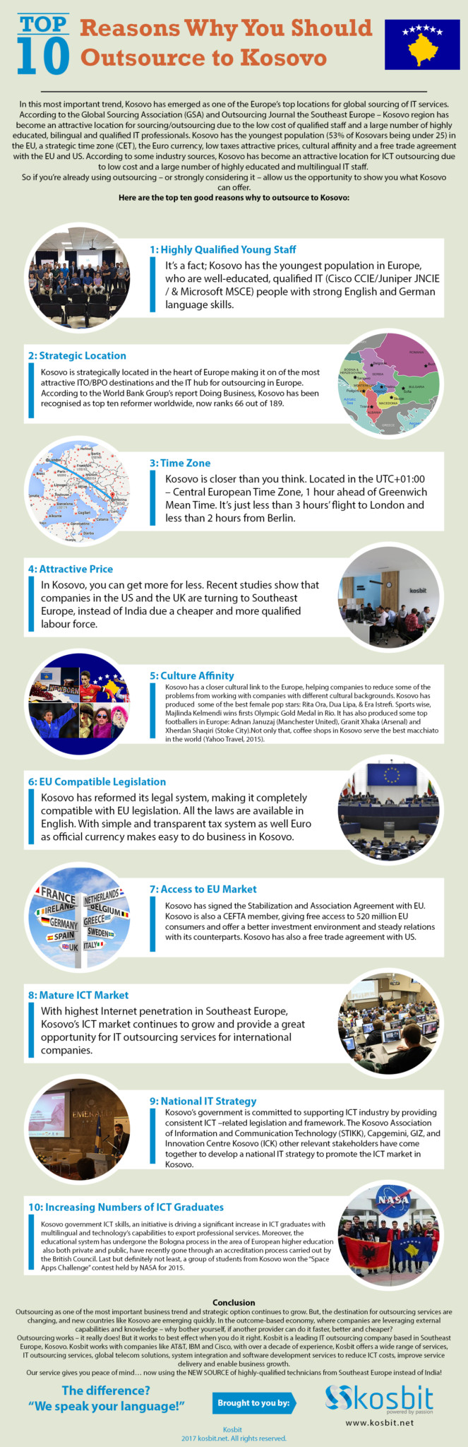 Top-10-Reasons-Why-You-Should-Outsource-to-Kosovo_Kosbit_infographic