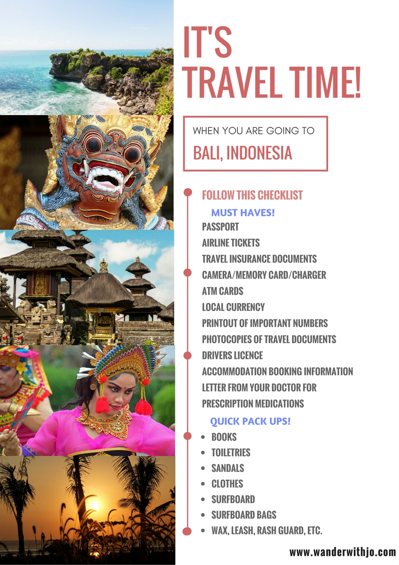 Travel-Tips-Bali