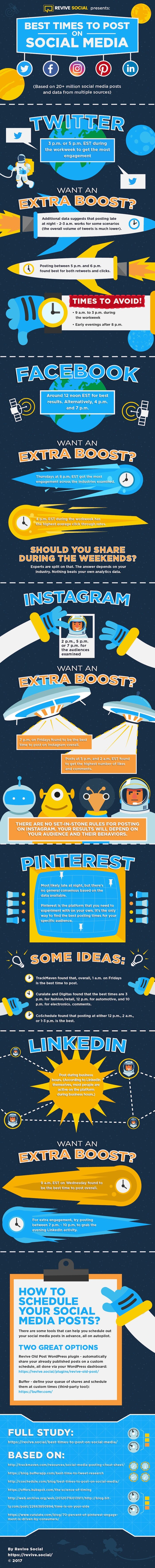 best-times-to-post-on-social-media-infographic-1