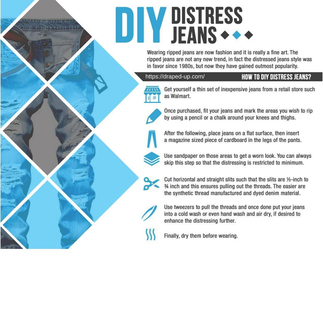 distress-jeans-infographic