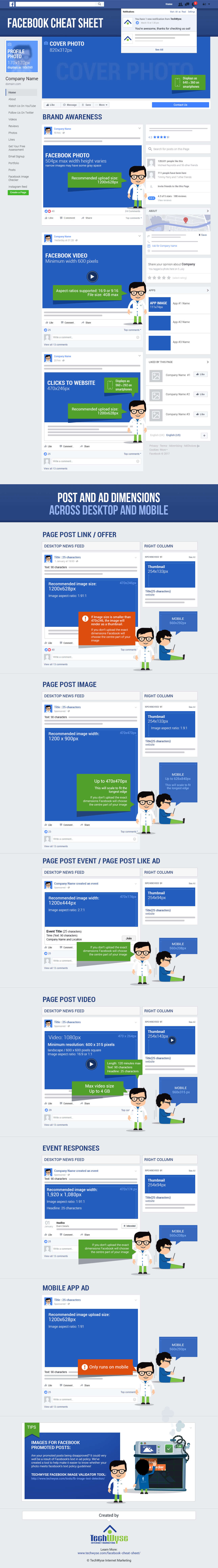 facebook-image-sizes-and-dimensions-2017-infographic