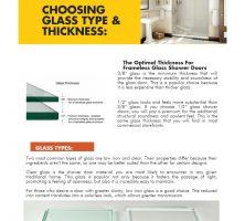 frameless-glass-shower-doors-buying-guide