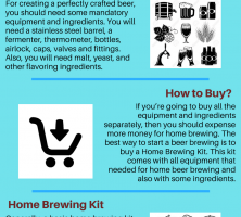 home-beer-brewing-supplies--setting-up-home-brewery-from-start-to-finish-infographic-galleryr