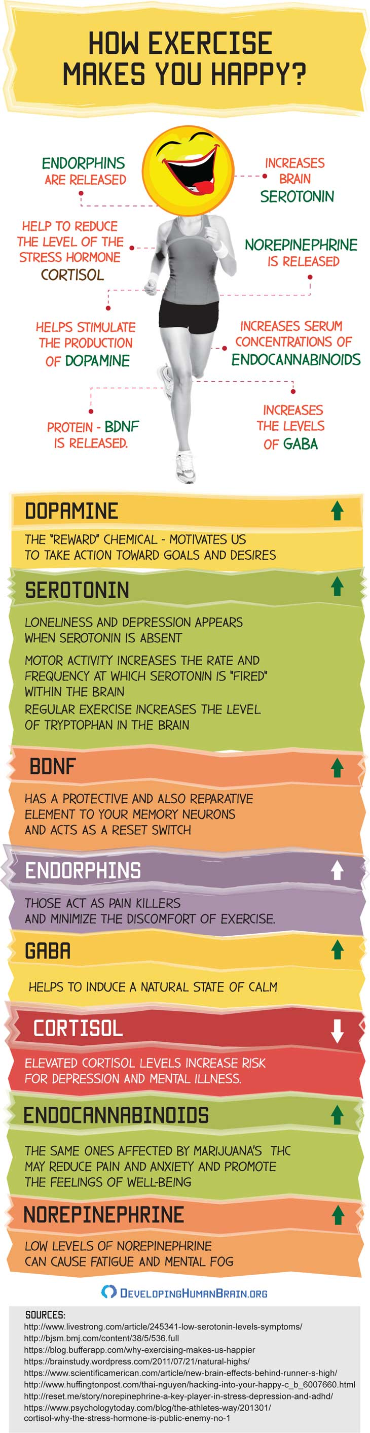 how-exercise-makes-you-happy-infographic